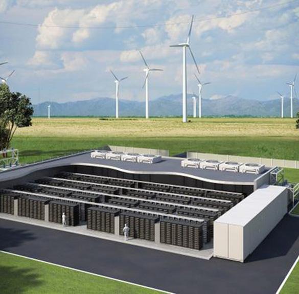 河北建投能源_业务介绍 河北建投能源投资股份有限公司